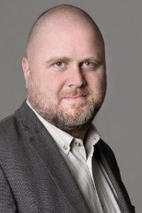 Rechtsanwalt Ulf Weinhold: Jahrgang 1971, Anwalt seit 1998, Fachanwalt für Strafrecht, Fachanwalt für Verkehrsrecht